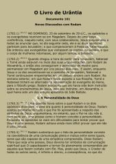 Documento 161 - Novas Discussões Rodam.pdf