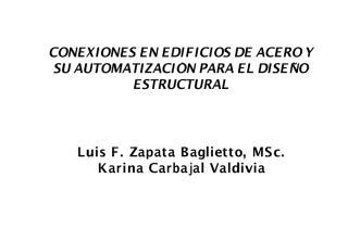 conexiones de edificios de acero.pdf
