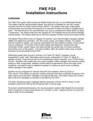 FGX Install Rev A.pdf