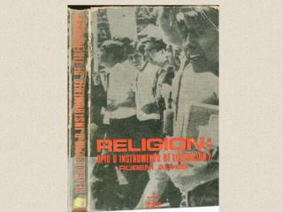 alves religion - opio o liberacion.pdf