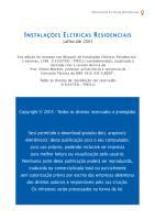 manual de instalações eletricas.pdf