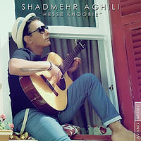 Shadmehr Aghili - Hesse Khoobie (Original) (128).mp3