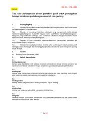 sni_03_1736_2000 sistem proteksi kebakaran di bgnan gdng .pdf