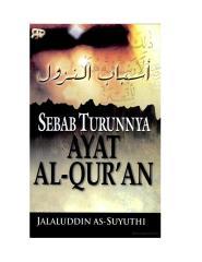 02_asbabun_nuzul_surat_al_baqoroh.pdf