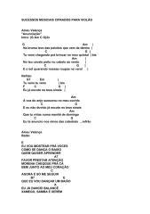 musicas cifradas mpb para violão.pdf