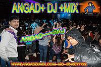 Learn By Angad+dj~mix - DJ NAME LIYE CONTACT ME {8546077722}