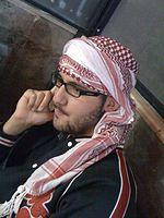 حسام الرسام حبيبي اتواضع شوية 2011_2.mp3