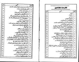 Irfan vol 1.pdf