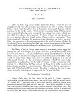 Ancient_Chinese_Cash_Notes_-_The_Worlds_First_Paper_Money_-_Part_I.pdf