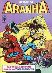 Homem Aranha - Abril # 025.cbr