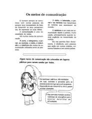 comunicaçao-atividades4.doc