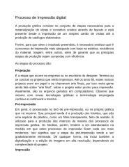 impressão  digital.docx
