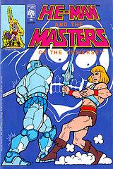 He-Man - Abril # 15.cbr