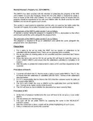 MWPA_Addendum_for_new_proposals.pdf