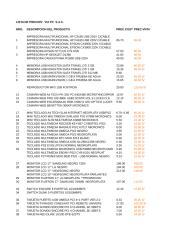 LISTAVIAPC_AL311007.xls