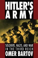 el ejército de hitler.pdf