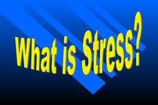 Stress Management 02.ppt