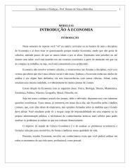 Módulo - E.F..doc