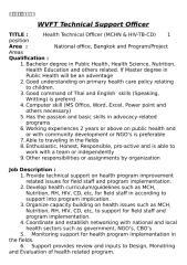 2553-10-19_mqs staff vacancy jd.doc