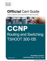 CCNP R&S TShoot 300-135 Official Cert Guide.pdf