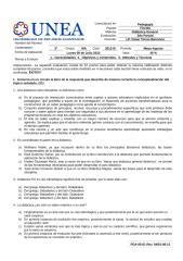2o Parcial 2012-III  Florido TM.docx