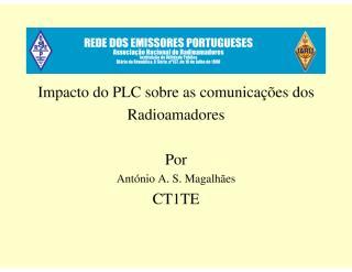 PLC_por_CT1TE.pdf