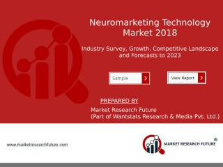 Neuromarketing Technology Market (3).pptx