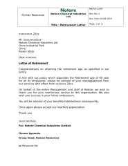 Retirement Letter.docx