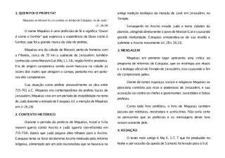 Introdução a Miqueias (003).pdf