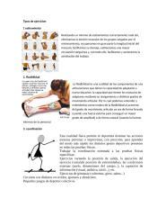 triptico sobre los 8 tipos de ejercicios.docx