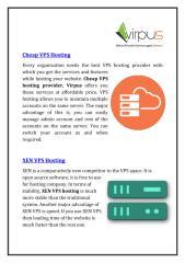 Cheap VPS Hosting.pdf