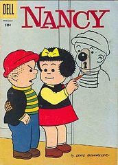 Nancy 151.cbr