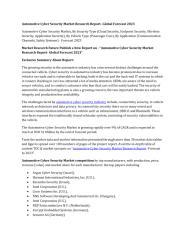 Automotive Cyber Security Market (1).pdf