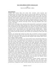 haji & umrah seperti rasulullah.pdf