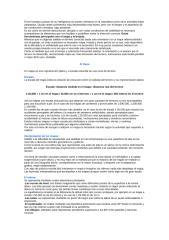 topografía y cartografía - brújula, orientación y coordenadas utm.doc