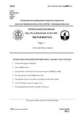 mathsspm.pdf