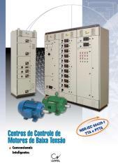 Centro de Controle de Motores de Baixa Tensão.pdf