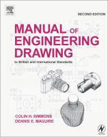 e0750651202- CAD - CAM.pdf