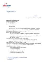 Shipping offer CMA CGM DD oct 15 of 2012.pdf