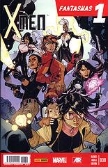 X-Men v4 #39.cbr