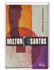 Milton Santos - A Natureza do Espaço.pdf