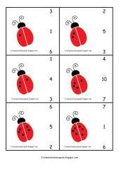 ladybird number recoginition.pdf