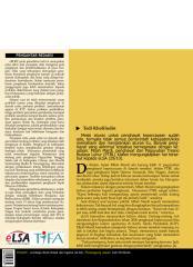 bulettin edisi 23.pdf
