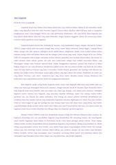Teori Linguistik.docx