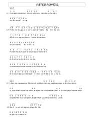 pater noster.pdf