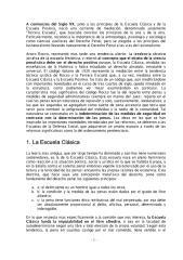 Terza scuola.pdf