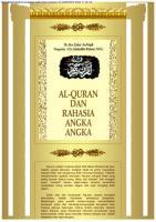 Abu Zahra An-Najdi - Al-Quran & Rahasia Angka-angka.pdf