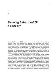 Enhanced Oil Recovery.pdf