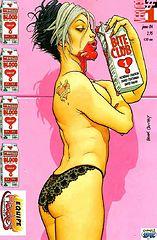 Bite Club - 01 de 06.cbr