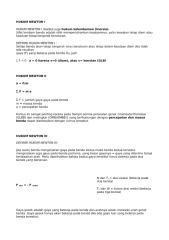 HUKUM NEWTON I page 1.docx